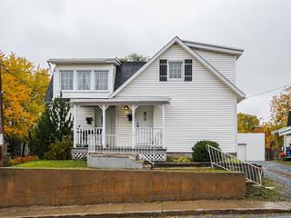 Duplex à vendre à Mont-Saint-Hilaire, Montérégie, 73 - 75, Rue  Sainte-Anne, 11127081 - Centris.ca