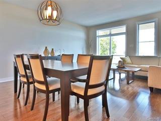 Condo / Apartment for rent in Saint-Jean-sur-Richelieu, Montérégie, 331 - 341, Rue  Lebeau, apt. 107, 9024922 - Centris.ca