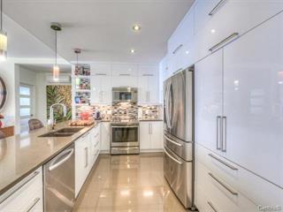 Condo / Apartment for rent in Saint-Jean-sur-Richelieu, Montérégie, 331 - 341, Rue  Lebeau, apt. 202, 27671546 - Centris.ca