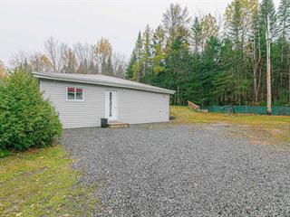 House for sale in Québec (Charlesbourg), Capitale-Nationale, 310, Rue des Cantons, 12705493 - Centris.ca