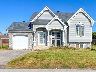 Maison à vendre à Terrebonne (La Plaine), Lanaudière, 7851, Rue des Gardénias, 12815726 - Centris.ca