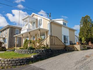Maison à vendre à Saint-Ubalde, Capitale-Nationale, 205, Rue  Saint-Philippe, 28484106 - Centris.ca