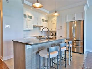 Condo / Apartment for rent in Saint-Jean-sur-Richelieu, Montérégie, 331 - 341, Rue  Lebeau, apt. 102, 21341726 - Centris.ca