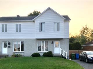 House for sale in Québec (La Haute-Saint-Charles), Capitale-Nationale, 1039, Rue  Chagall, 24179730 - Centris.ca