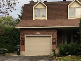 House for rent in Beaconsfield, Montréal (Island), 83, Harwood Gate Street, 24406455 - Centris.ca