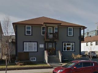 Local commercial à louer à Rouyn-Noranda, Abitibi-Témiscamingue, 176B, Avenue du Lac, 26619020 - Centris.ca