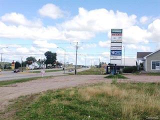 Bâtisse commerciale à vendre à Saguenay (Laterrière), Saguenay/Lac-Saint-Jean, 5799 - 5807, boulevard  Talbot, 12645537 - Centris.ca