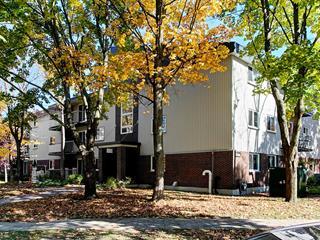 Condo / Appartement à louer à Québec (Sainte-Foy/Sillery/Cap-Rouge), Capitale-Nationale, 3560, Avenue des Compagnons, app. 18, 21647057 - Centris.ca