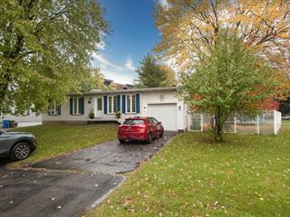 Maison à vendre à Delson, Montérégie, 40, Rue  Principale Sud, 19885127 - Centris.ca