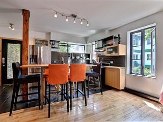 Duplex à vendre à Montréal (Le Plateau-Mont-Royal), Montréal (Île), 4205 - 4207, Avenue  De Chateaubriand, 15824856 - Centris.ca