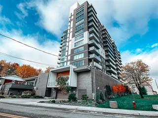 Condo / Apartment for rent in Laval (Pont-Viau), Laval, 9, boulevard des Prairies, apt. 403, 10607619 - Centris.ca
