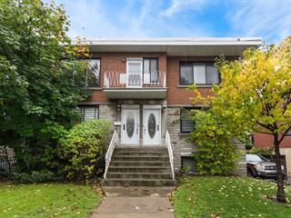 Condo / Apartment for rent in Côte-Saint-Luc, Montréal (Island), 5756, Avenue  Fairside, 11722178 - Centris.ca