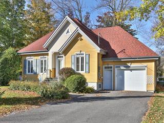 House for sale in Bedford - Ville, Montérégie, 12, Rue  Demers, 15176985 - Centris.ca