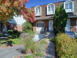 Maison à vendre à Brossard, Montérégie, 3785, Avenue  Bienvenue, 9935710 - Centris.ca