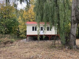 House for sale in Saint-Blaise-sur-Richelieu, Montérégie, 150, 23e Avenue, 20625316 - Centris.ca
