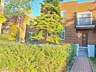 Condo / Apartment for rent in Montréal (Côte-des-Neiges/Notre-Dame-de-Grâce), Montréal (Island), 5000, Avenue  Dornal, 20591110 - Centris.ca