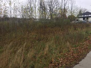 Terrain à vendre à Gatineau (Gatineau), Outaouais, 507, boulevard  Maloney Est, 12378518 - Centris.ca