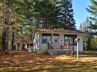 Maison à vendre à Saint-Alphonse-Rodriguez, Lanaudière, 144, 3e rue  Bastien, 23635959 - Centris.ca