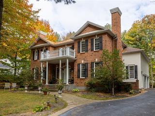 Maison à vendre à Saint-Lazare, Montérégie, 2353, Place des Musiciens, 28928726 - Centris.ca