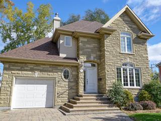Maison à vendre à Pointe-Claire, Montréal (Île), 417A, Avenue  Delmar, 27826158 - Centris.ca