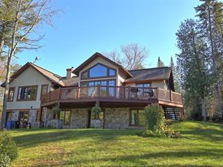 Maison à vendre à Sainte-Marguerite-du-Lac-Masson, Laurentides, 58, Rue du Lac-Clair, 27524356 - Centris.ca