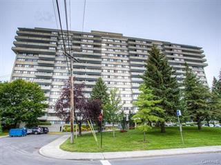 Condo / Appartement à louer à Côte-Saint-Luc, Montréal (Île), 6800, Avenue  MacDonald, app. 1205, 22602436 - Centris.ca