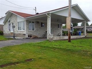 House for sale in Saint-Tite, Mauricie, 241, boulevard  Saint-Joseph, 12434549 - Centris.ca