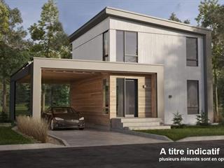 House for sale in Rouyn-Noranda, Abitibi-Témiscamingue, 1019Z, Rue  Lavallée, 25413923 - Centris.ca