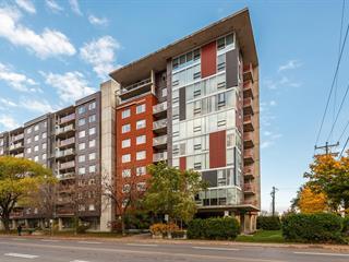 Condo for sale in Montréal (Saint-Léonard), Montréal (Island), 4650, Rue  Jean-Talon Est, apt. 816, 13611767 - Centris.ca