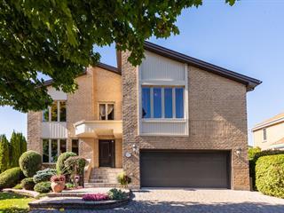 House for sale in Kirkland, Montréal (Island), 177, Rue  Argyle, 21615509 - Centris.ca