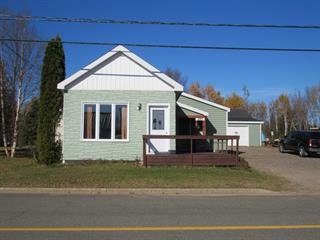 House for sale in Sept-Îles, Côte-Nord, 280, Rue du Moulin, 21460112 - Centris.ca