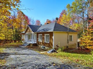Maison à vendre à Bolton-Ouest, Montérégie, 6Z, Chemin  Persons, 19956028 - Centris.ca
