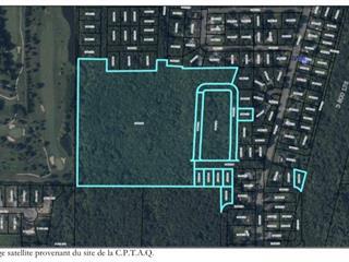 Terrain à vendre à Cowansville, Montérégie, Rue  Wellington, 20087334 - Centris.ca