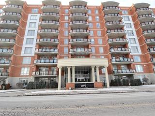 Condo / Apartment for rent in Laval (Chomedey), Laval, 2160, Avenue  Terry-Fox, apt. 302, 18820961 - Centris.ca