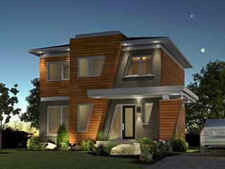 Maison à vendre à Boischatel, Capitale-Nationale, 110, Rue des Tilleuls, 23112851 - Centris.ca
