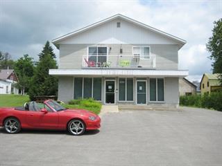 Income properties for sale in Saint-Alphonse-Rodriguez, Lanaudière, 1080 - 1084, Route  343, 25999630 - Centris.ca