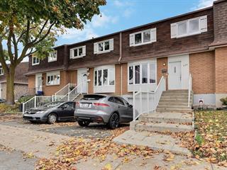 House for sale in Laval (Laval-des-Rapides), Laval, 239, Rue de Clairvaux, 27471448 - Centris.ca