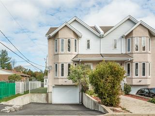 Maison à vendre à L'Île-Perrot, Montérégie, 111, 4e Rue, 20994735 - Centris.ca