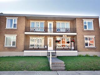 Quadruplex à vendre à Saint-Hyacinthe, Montérégie, 2865, Avenue  Pagé, 24193918 - Centris.ca