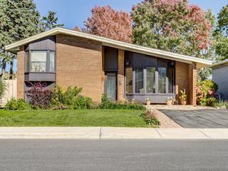 House for sale in Longueuil (Le Vieux-Longueuil), Montérégie, 47, Rue  Lafrance, 28140889 - Centris.ca