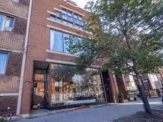 Commercial building for sale in Montréal (Le Plateau-Mont-Royal), Montréal (Island), 5478Z - 5482Z, boulevard  Saint-Laurent, 11492508 - Centris.ca