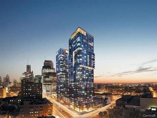 Condo / Apartment for rent in Montréal (Ville-Marie), Montréal (Island), 1450, boulevard  René-Lévesque Ouest, apt. 2113, 21551094 - Centris.ca