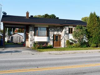 Maison à vendre à Saint-Casimir, Capitale-Nationale, 505, boulevard de la Montagne, 11258757 - Centris.ca