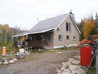 House for sale in Saint-Adolphe-d'Howard, Laurentides, 71, Chemin de l'Oasis, 15702670 - Centris.ca