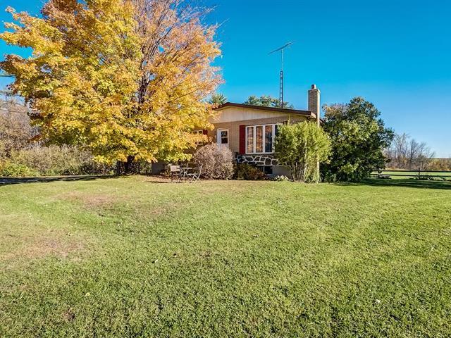 Maison à vendre à Lochaber-Partie-Ouest, Outaouais, 800, Route  148, 22243274 - Centris.ca