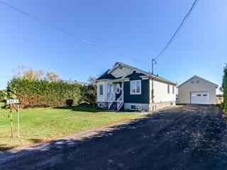 House for sale in Brownsburg-Chatham, Laurentides, 594, Montée  Saint-Philippe, 19348740 - Centris.ca