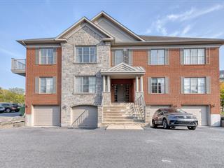 Condo à vendre à Brossard, Montérégie, 7481, Rue  Lautrec, app. 7, 22142853 - Centris.ca
