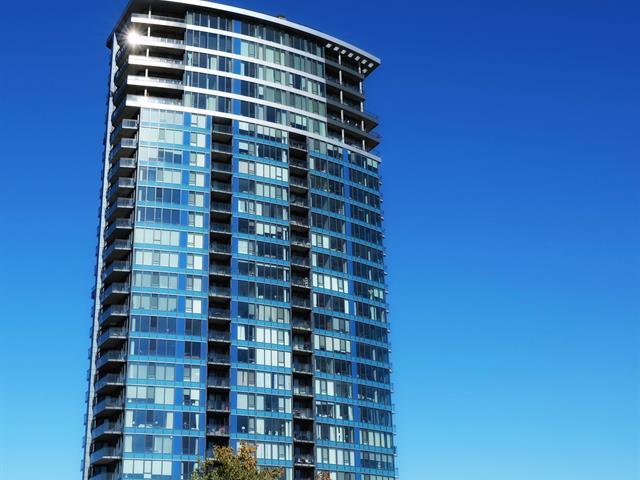 Condo for sale in Montréal (Verdun/Île-des-Soeurs), Montréal (Island), 100, Rue  André-Prévost, apt. 1104, 28302825 - Centris.ca