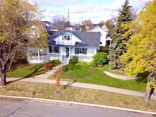Maison à vendre à Rouyn-Noranda, Abitibi-Témiscamingue, 73, Chemin  Trémoy, 25030004 - Centris.ca