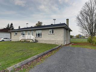 Maison à vendre à Laurier-Station, Chaudière-Appalaches, 146, Rue  Trépanier, 17684735 - Centris.ca